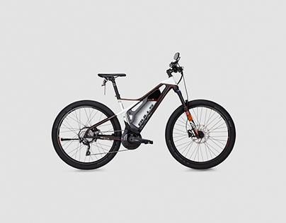 BULLS E-Bike