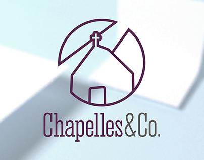 Chapelles&Co