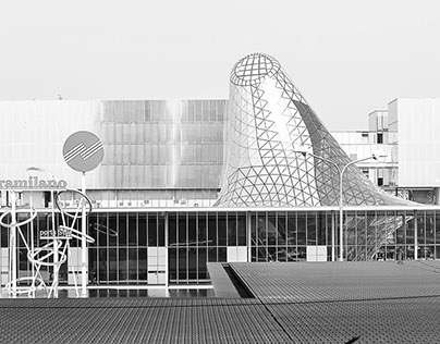 Fiera Congressi Milano