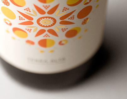 Mesies Wines
