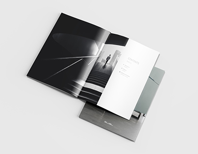 GUAL | Vision Catalog