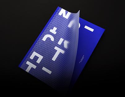 NICHTORT