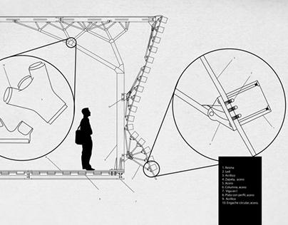 dOCUMENTA (13) // Clase proyecto Vertical