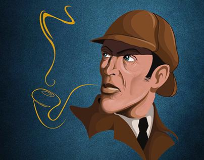 Serie Sherlock Holmes