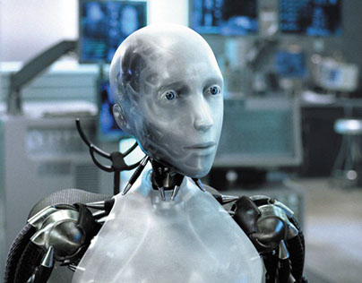 O futuro social e econômico impactado pela tecnologia