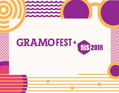 Gramo Fest 2018