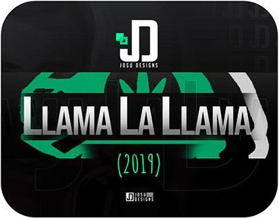 Llama La Llama (2019)