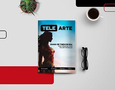 Tele Arte