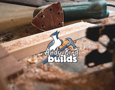 Andy Bird Builds