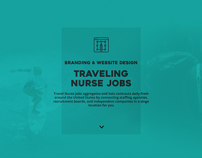 Traveling jobs design