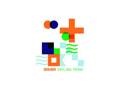 Bamba Sailing Team