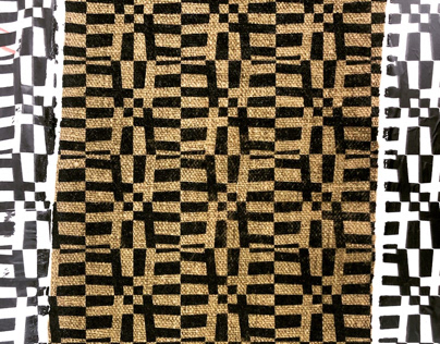 Phigmento Patterns