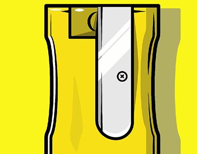 pencilsharpener