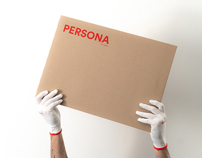PERSONA on paper