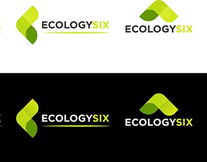 Ecology six