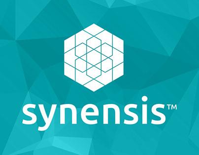 Synensis Branding