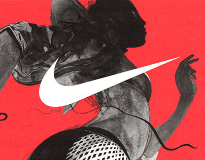 NIKEWOMEN TIGHTS 2017