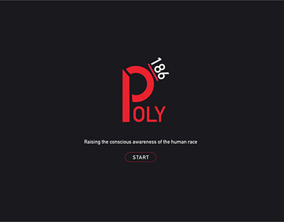 Poly 186