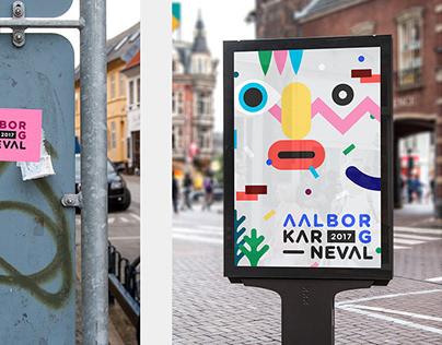 Bachelor - Aalborg Karneval