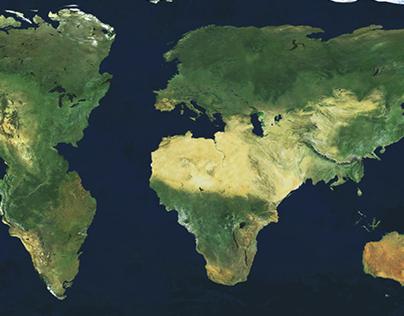 Map Merge