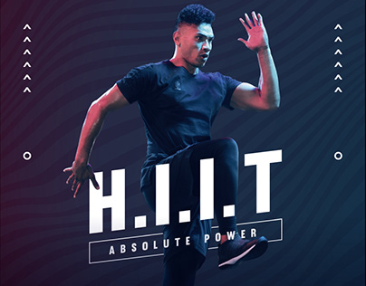 H.I.I.T