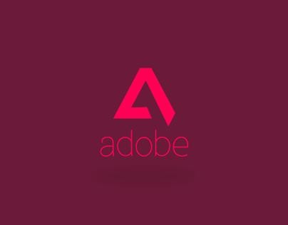 Logo Re-Design