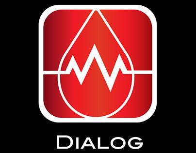 Dialog Mobile Application