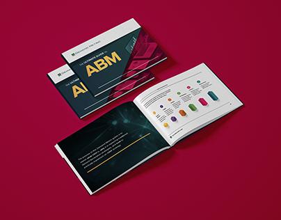 ABM Guide | Demand Metric