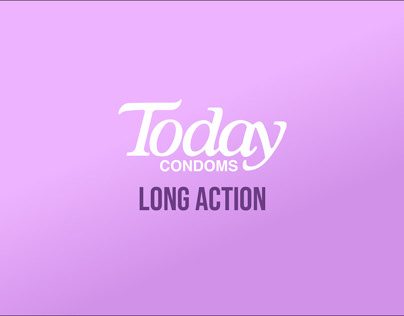 Today Long Action