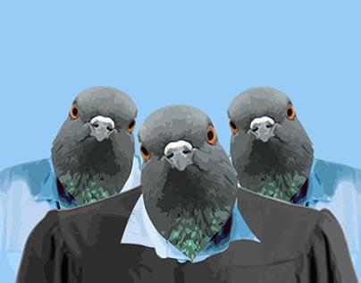 Dishonest Judges