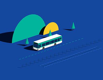 RATP | Engagement