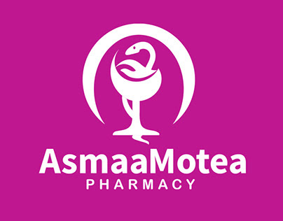 Asmaa Motea Pharmacy