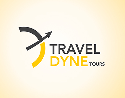 Travel Dyne