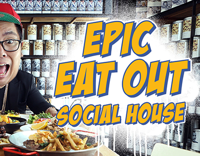 Epic Eat Out