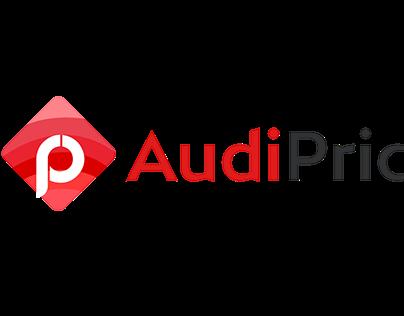 Audi Price in India. Audi Ex showroom price in India