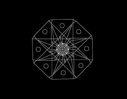 geometry 2.0