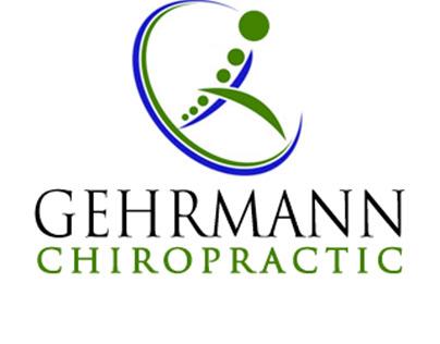 Gehrmann Chiropractic Facebook Page