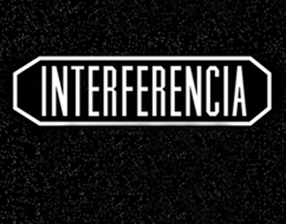 Interferencia Photolab