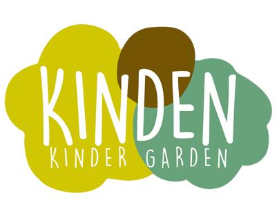 KINDEN - Flexible Screen Based Kinder Garden Project