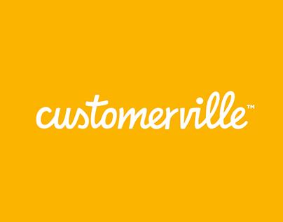 Customerville