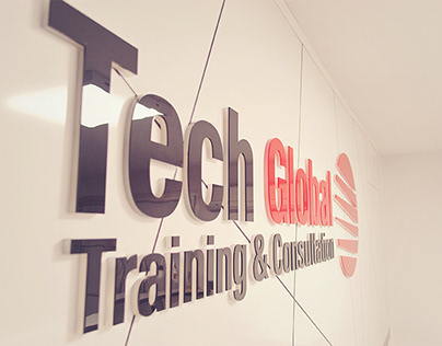 _TechGlobal