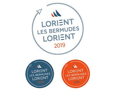 Lorient Les Bermudes Lorient