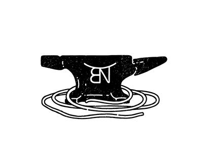 Ganadero / Barba Nortena