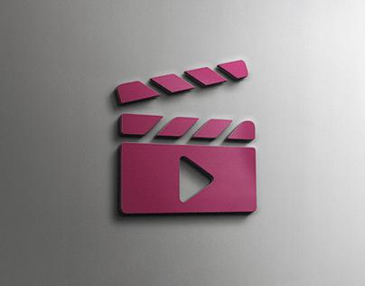 Edición de Videos