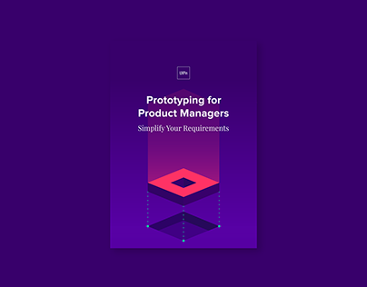 UXPin Ebook Covers