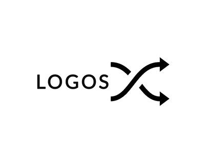 Logos random