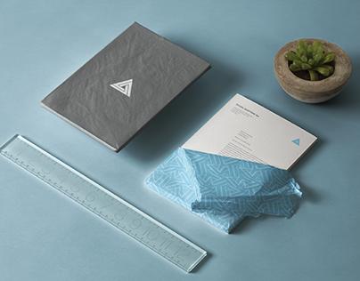 Rebranding - Studio Quattrini