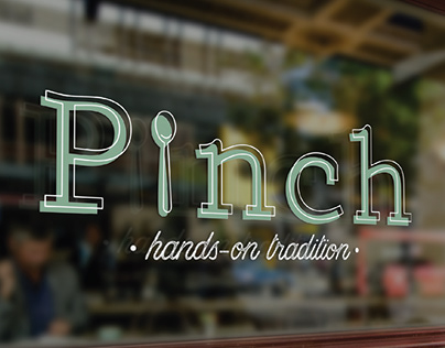 Pinch Cultural Cuisine