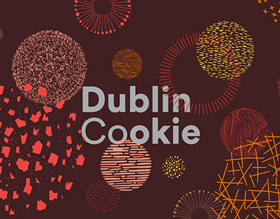 Dublin Cookie