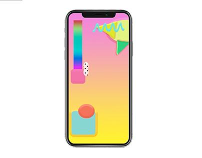 iOS Ringtone Animations